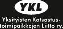 logo-ykl